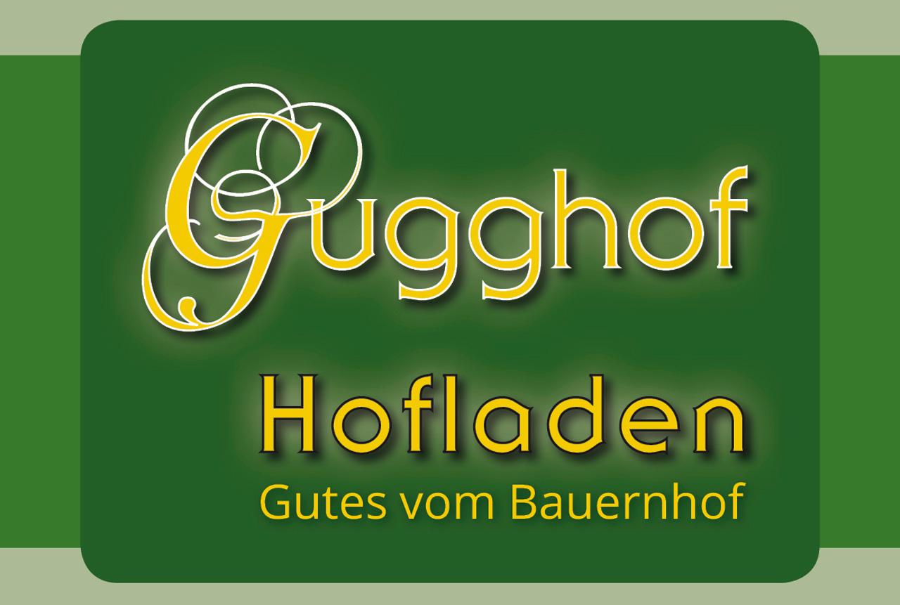 Gugghof Hofladen